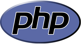 Principes de base de PHP