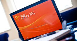 Organiser son support technique avec Office 365