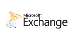 Découverte de Exchange 2010 SP2