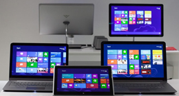 60 millions de Windows 8 vendus