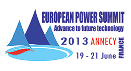 L'European Power Summit annulé