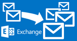 Microsoft double le stockage d'Exchange Online