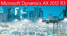 Convergence : Microsoft annonce Dynamics AX 2012 R3