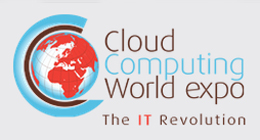 L'innovation technologique au cœur du salon Cloud Computing World Expo