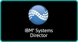 Utiliser Pre-Installation Utility pour IBM Systems Director