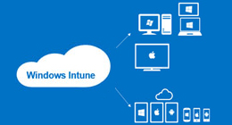 Les apports de Windows Intune v4