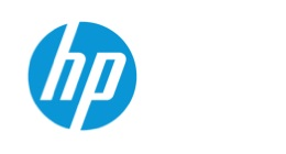 HP Haven OnDemand : l'entreprise au cœur du Big Data