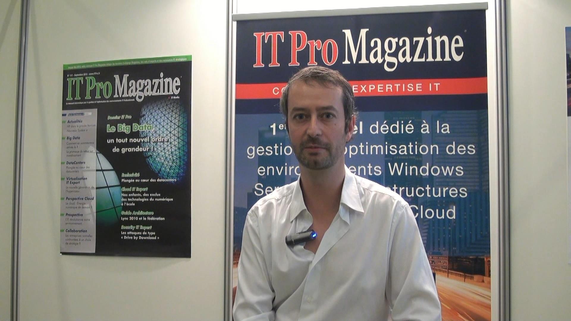 Trucs Astuces Tester Un Port Udp Via Telnet Itpro Fr