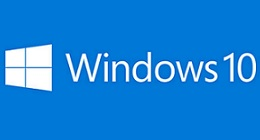 Windows 10 : quoi de neuf ?