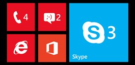 Nouvelles certifications Skype for Business pour solutions audio UC
