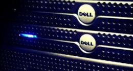 Dell lance son serveur PowerEdge R930