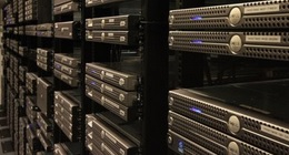 La nouvelle division Dell Datacenter Scalable Solutions