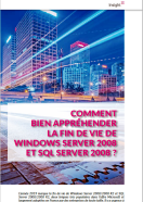 Guide de Migration Windows Server 2008