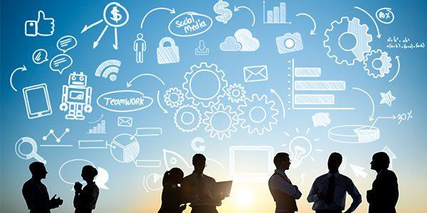 Le besoin d'une gestion intelligente de l'information