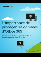 Guide de Protection Microsoft Office 365