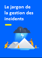 Guide de Survie aux Incidents IT