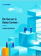Le Guide Server & Data center